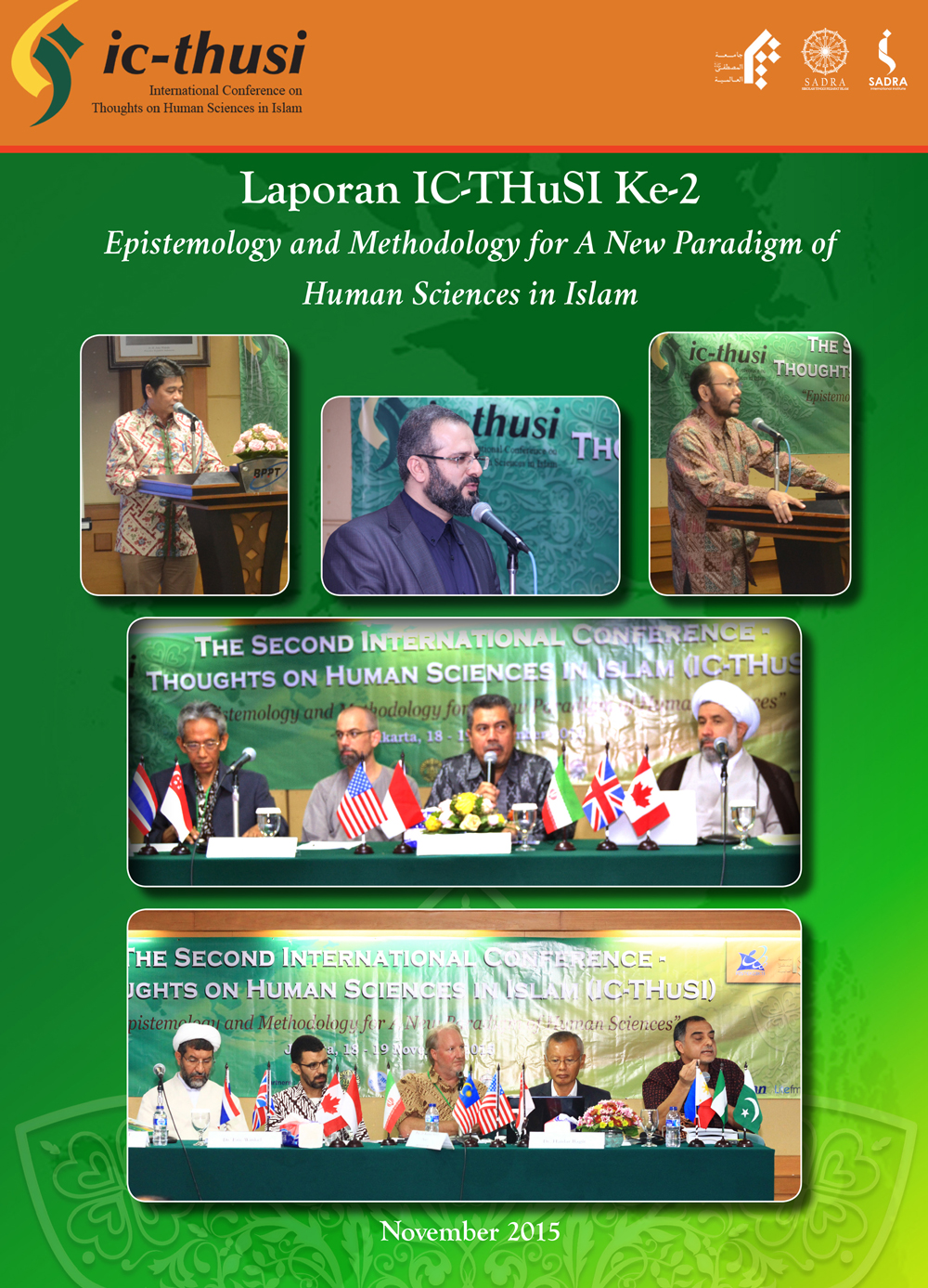 Report-IC-THusi-2015-1